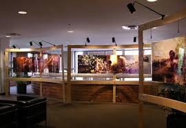 accent lighting for paintings how to set up your retail store lighting