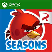 angry birds microsoft store