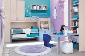 Girls Bedroom Ideas Blue And Purple Gencongresscom - Girl bedroom ideas purple