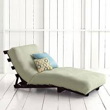 lounger futon futon lounger bm furnititure