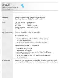 Sample Resume Pharmacist Subway Resume Resume For Your Job Application