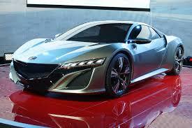 honda supercar concept file 2012 geneva motor show honda nsx concept jpg wikimedia