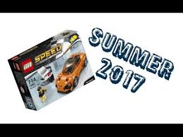 speed chions 2017 news speed chions 2017 summer 2017 mclaren 720s set