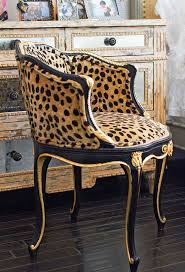 Animal Print Accent Chair Attractive Leopard Accent Chair Leopard Print Accent Chair