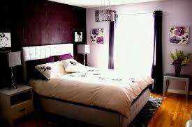 mobile home living room decorating ideas mobile home living room decorating ideas home decorating ideas