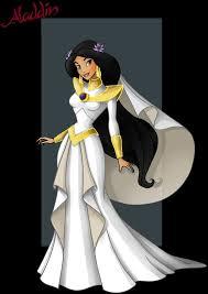 princess jasmine wedding dress wedding dresses wedding ideas and