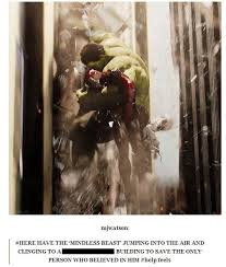 25 hulk 3 ideas bruce banner 3 bruce banner