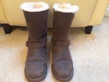 ugg sale noira ugg noira waterproof heavy duty ugg boots ebay