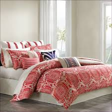 Black Goose Down Comforter Bedroom Best Non Down Comforter Down And Down Alternative