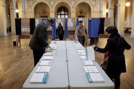 bureau de vote image bureau de vote 100 images indemnités versées aux