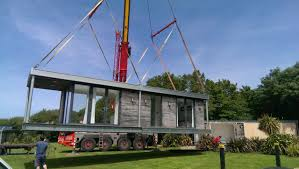 modular buildings prefab homes and volumetric modular