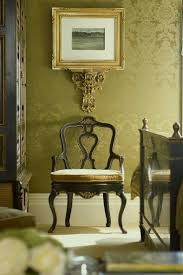 Home Colors 20 Best Home Images On Pinterest Home Colors And Armchair