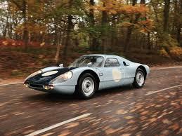 porsche 904 chassis rm sotheby u0027s 1965 porsche 904 carrera gts arizona 2015