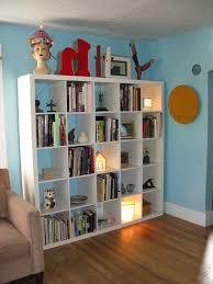 Wall Bookshelves by Top 25 Best Wall Bookshelves Ideas On Pinterest Shelves Ikea