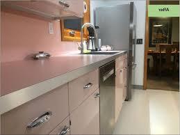 kitchen kitchen slab kitchen countertops near me laminate sheets