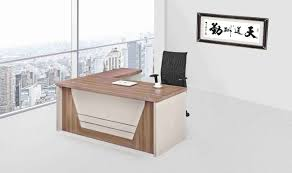 Home Office Furniture Perth Wa by Amazing Decoration On Office Chair Perth 94 Office Furniture Perth