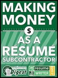 Find Indeed 100 Resume Samples Indeed Indeed Resumes Account Login