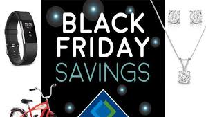 best deals for tv on black friday club black friday 2016 best deals sale times and everything you
