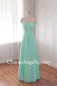 the 25 best mint green dress ideas on pinterest green dress