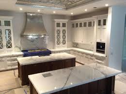 Kitchen Transitional Design Ideas - florida kitchen designs stirring remodeling design ideas 4
