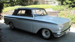 1966 rambler car rambler classics for sale classics on autotrader