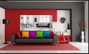 Interior Designer In Indore Deluxe Interio Indore Indorehd