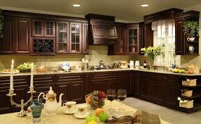 kitchen television ideas 61 creative ideas linear kitchen design cabinets pictures modern