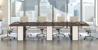 Large Conference Table Conference Tables Cincinnati Conference Room Tables Cincinnati