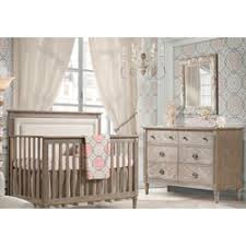 Infant Bedroom Furniture Sets Baby Nursery Furniture Sets Collections At Ababy Crib
