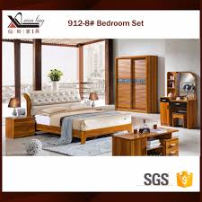 bedroom furniture prices in pakistan bedroom furniture prices in