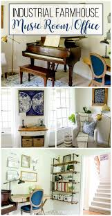227 best home home decor ideas images on pinterest industrial