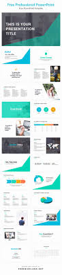 new templates for powerpoint presentation free powerpoint slide templates new free professional powerpoint