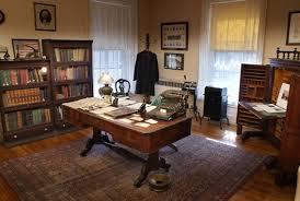 executive office the lackawanna historical society second floor executive office