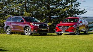 new mazda prices australia mazda cx 9 review specification price caradvice