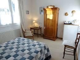 chambre d hotes caen chambres d hôtes les kiwis suites à epron dans le calvados 14
