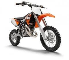 electric motocross bike ktm 2012 ktm 65 sx reviews comparisons specs motocross dirt