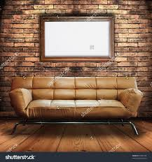 shabby chic leather sofa best wood frame leather sofa home design furniture decorating