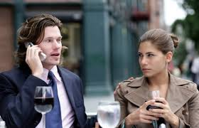 Blind Date Etiquette Post Date Etiquette Minding Your Manners Woman Around Town