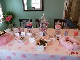 candy bar baby shower 100 candy bar for baby shower the lair weddings candy bar