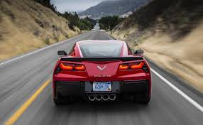 torch corvette stingray corvetteblogger drives the 2014 corvette stingray corvette