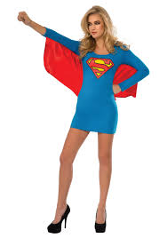 halloween costumes superwoman cl653 wonder woman batgirl supergirl dress up wing superhero hero