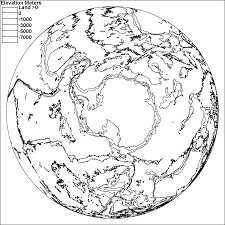 100 north america coloring page canada map coloring zentangle