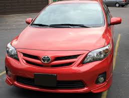 red toyota free stock photo of red corolla public domain photo cc0 images
