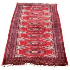Red Runner Rug Vintage Turkish Kilim Runner 3 U203210 U2033 8 U20326 U2033 730 Liked On