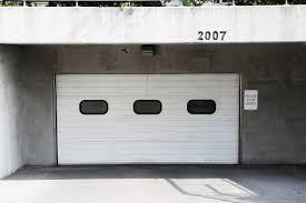 a1 garage door repair garage door installation u0026 repair in derry nh a1 fleet door service