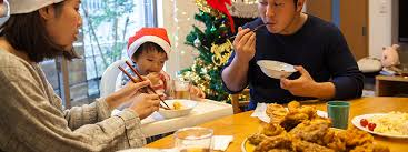 christmas dinner order online christmas traditions