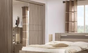 castorama armoire chambre décoration armoire chambre castorama 99 strasbourg armoire de