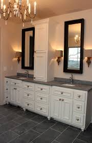 Restoration Hardware Bathroom Furniture by 259 Best Bathroom Images On Pinterest Bathroom Ideas Room And