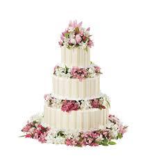 amazon com wilton 307 892 towering tiers cake u0026 cupcake stand