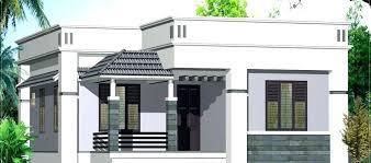 modern house designs and floor plans home design one floor house plans single floor single storey modern